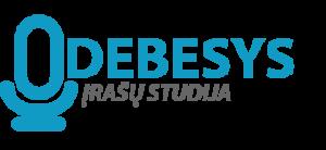 DEBESYS
